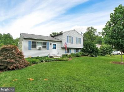 20 Mount Joy Road, Gettysburg, PA 17325 - MLS#: 1002000860
