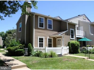 312 Ferris Lane UNIT C12, Doylestown, PA 18901 - MLS#: 1002000876