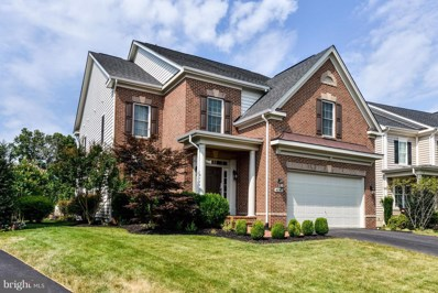42397 Moreland Point Court, Ashburn, VA 20148 - MLS#: 1002001040