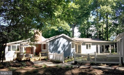 1735 Westmoreland Trail, Annapolis, MD 21401 - #: 1002001094