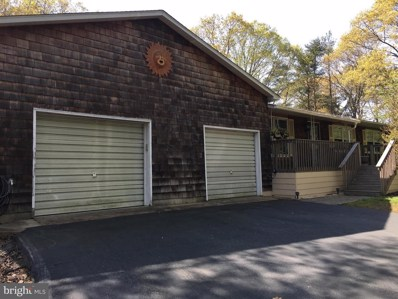 23137 Old Pine Court, California, MD 20619 - #: 1002001218