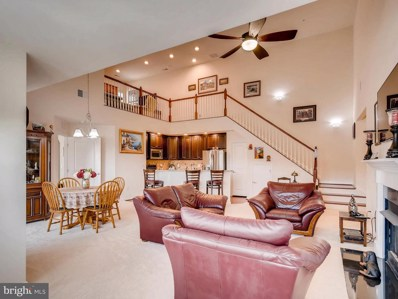 2211 John Gravel Road UNIT Q, Marriottsville, MD 21104 - #: 1002001296
