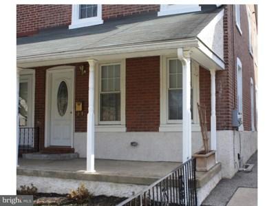 19 Thomas Avenue, Bryn Mawr, PA 19010 - MLS#: 1002001664