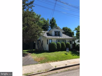 50 Maryland Avenue, Pennsville, NJ 08070 - #: 1002001902