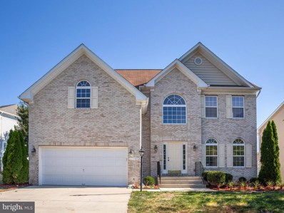17305 Summerwood Lane, Accokeek, MD 20607 - MLS#: 1002002094