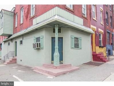 900 N 29TH Street, Philadelphia, PA 19130 - MLS#: 1002002122