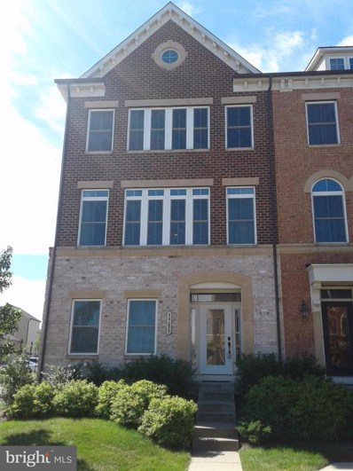 44699 Collingdale Terrace, Ashburn, VA 20147 - #: 1002002152