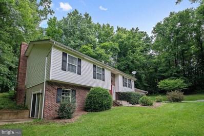 11160 Budds Creek Road, Charlotte Hall, MD 20622 - MLS#: 1002002166