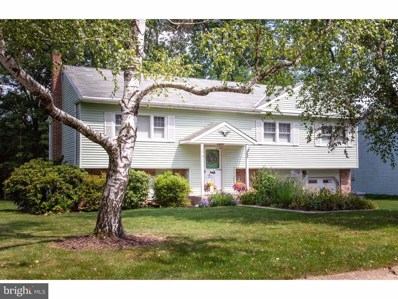 155 Hartline Drive, Reading, PA 19606 - MLS#: 1002002170