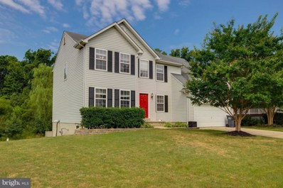 20881 Freedom Run Drive, Lexington Park, MD 20653 - #: 1002002358