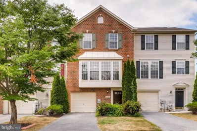 1450 Pangbourne Way, Hanover, MD 21076 - MLS#: 1002002368