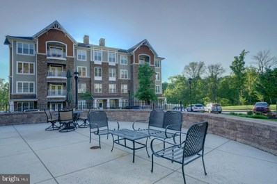 19 Clay Lodge Lane UNIT 204, Baltimore, MD 21228 - MLS#: 1002002400