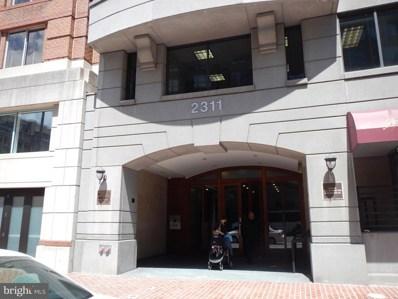 2311 M Street NW UNIT 802, Washington, DC 20037 - #: 1002002416