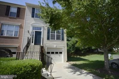 2420 St Albert Terrace, Olney, MD 20832 - MLS#: 1002002460