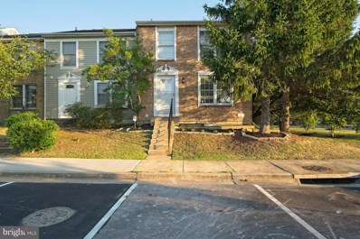 11301 Broken Bow Court, Beltsville, MD 20705 - MLS#: 1002002588
