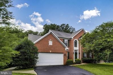 11245 Chaucers Ridge Court, Laurel, MD 20723 - MLS#: 1002002634