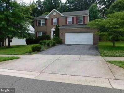 12104 Franklin Street, Beltsville, MD 20705 - MLS#: 1002002874