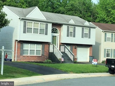 56 Jesse Boyd Circle, Elkton, MD 21921 - #: 1002002930
