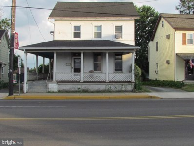 210 W Main Street, New Holland, PA 17557 - #: 1002002942