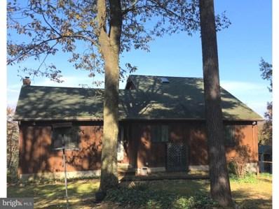 714 Shawnee Drive, Auburn, PA 17922 - MLS#: 1002003230