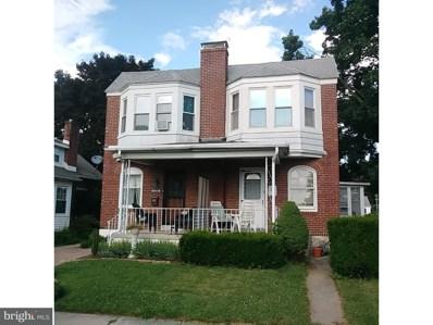 1380 Kenhorst Boulevard, Shillington, PA 19607 - MLS#: 1002003288