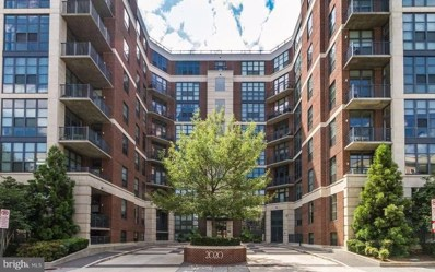 2020 12TH Street NW UNIT 712, Washington, DC 20009 - MLS#: 1002003334