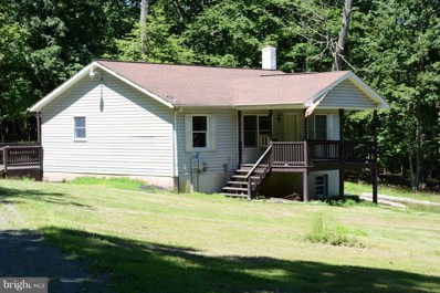 854 Janes Way, High View, WV 26808 - #: 1002003336