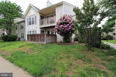 13247 Meander Cove Drive UNIT 115, Germantown, MD 20874 - MLS#: 1002003352