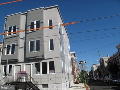 2317 Sepviva Street, Philadelphia, PA 19125 - #: 1002003626