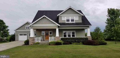 14310 Luella Place, Hagerstown, MD 21740 - #: 1002003672