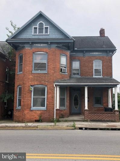 543 York Street, Hanover, PA 17331 - MLS#: 1002003732