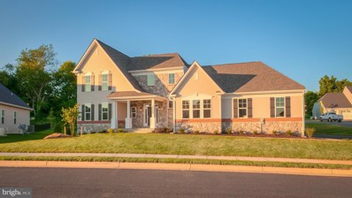 35840 Lily Mill Lane, Round Hill, VA 20141 - MLS#: 1002003794