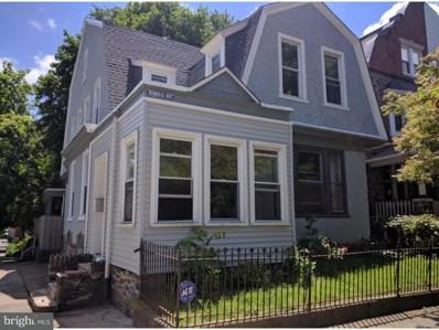 300 W Winona Street, Philadelphia, PA 19144 - MLS#: 1002003812