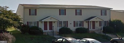 2310 Adrienne Lane, Chambersburg, PA 17201 - MLS#: 1002003970