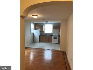 1518 S Broad Street UNIT 5, Philadelphia, PA 19146 - MLS#: 1002004074