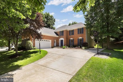 6400 South Wind Circle, Columbia, MD 21044 - #: 1002004492