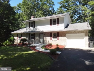 39 Johns Lane, Lavale, MD 21502 - #: 1002004552