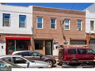 2210 S 7TH Street, Philadelphia, PA 19148 - MLS#: 1002004582