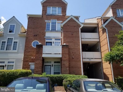 6804-D Brindle Heath Way UNIT 266, Alexandria, VA 22315 - MLS#: 1002004624