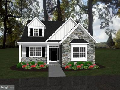 644 Lot #99-  Richmond, Lancaster, PA 17601 - #: 1002004640