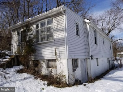 2611 County Line Road, Chalfont, PA 18914 - MLS#: 1002005106