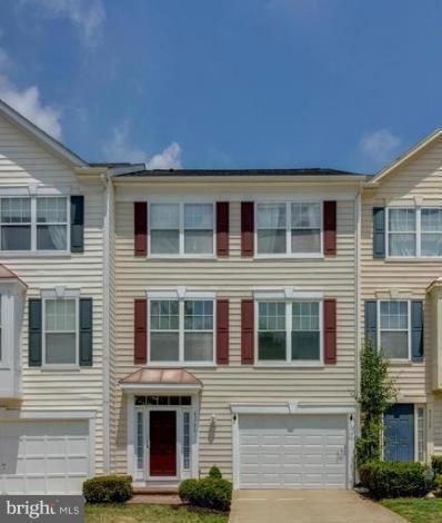 43786 Grovemont Terrace, Ashburn, VA 20147 - MLS#: 1002005114
