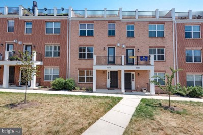 4638 Dillon Place, Baltimore, MD 21224 - MLS#: 1002006492