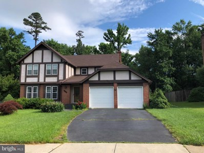 12558 Quincy Adams Court, Herndon, VA 20171 - MLS#: 1002006560