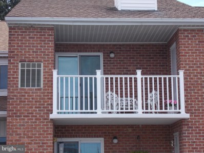 416 Aurora Street UNIT 416, Cambridge, MD 21613 - MLS#: 1002006670