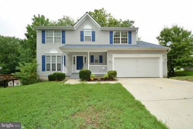 1110 Old Cannon Road, Fort Washington, MD 20744 - MLS#: 1002006684