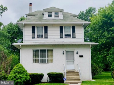 1937 Franklin Avenue, Morton, PA 19070 - MLS#: 1002006718