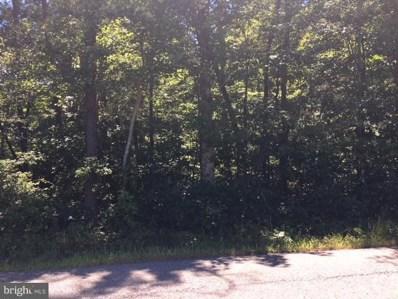 3526 Summit Crossing Road, Fredericksburg, VA 22408 - MLS#: 1002006728