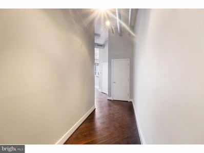 2200-28  Arch Street UNIT 912, Philadelphia, PA 19103 - #: 1002006826