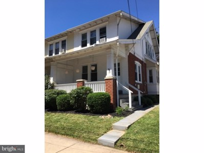 15 Lincoln Avenue, Lansdale, PA 19446 - MLS#: 1002007686